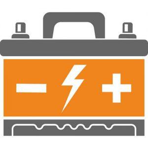 باتری خودرو-ایلیا محافظ